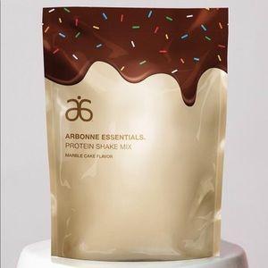 Arbonne Essentials- Limited edition